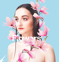 "Yana Blinder ""Flowers"""