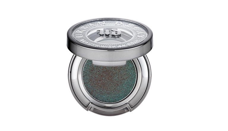 Компактные Eye Shadow, I like 2 Watch, MAC