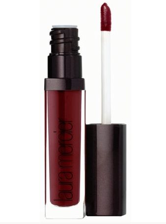 ECLAT MINUTE INSTANT LIGHT LIP COMFORT OIL, 02 RASPBERRY, CLARINS