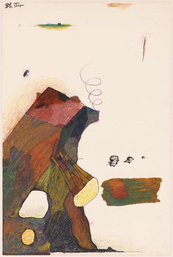 Биеннале современного искусства, утопия Кабаковых и немного чернухи