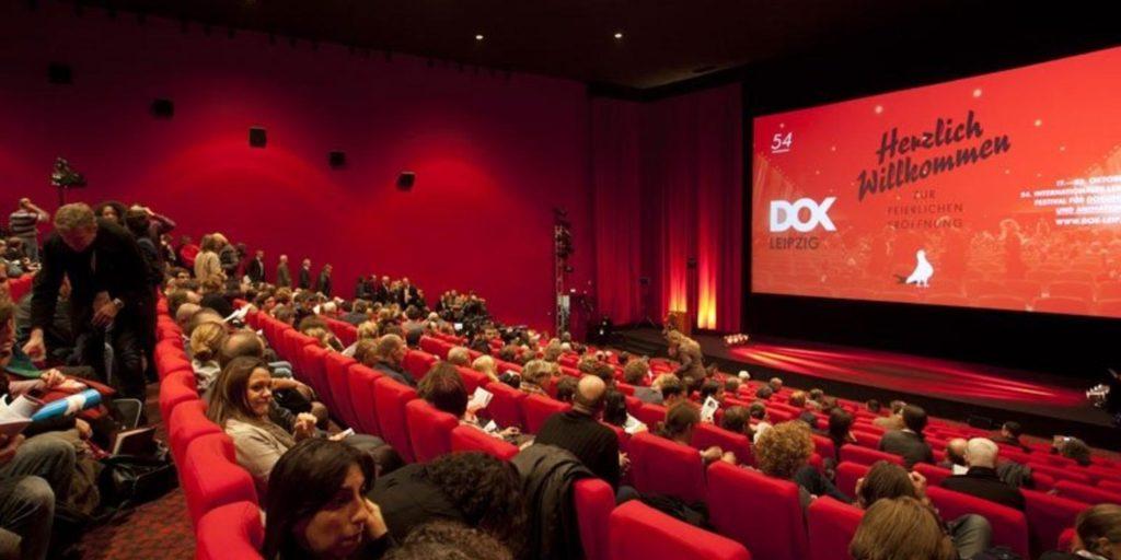 DOK Leipzig: Что смотреть и как выиграть билет