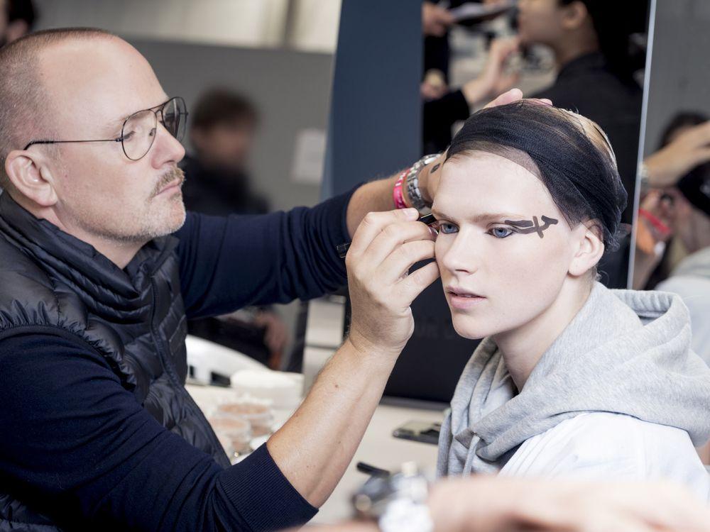 """Духи для премьеры """"Отель «Гранд Будапешт»"""", новые способы привести тело в порядок и Питер Филипс в Dior"""