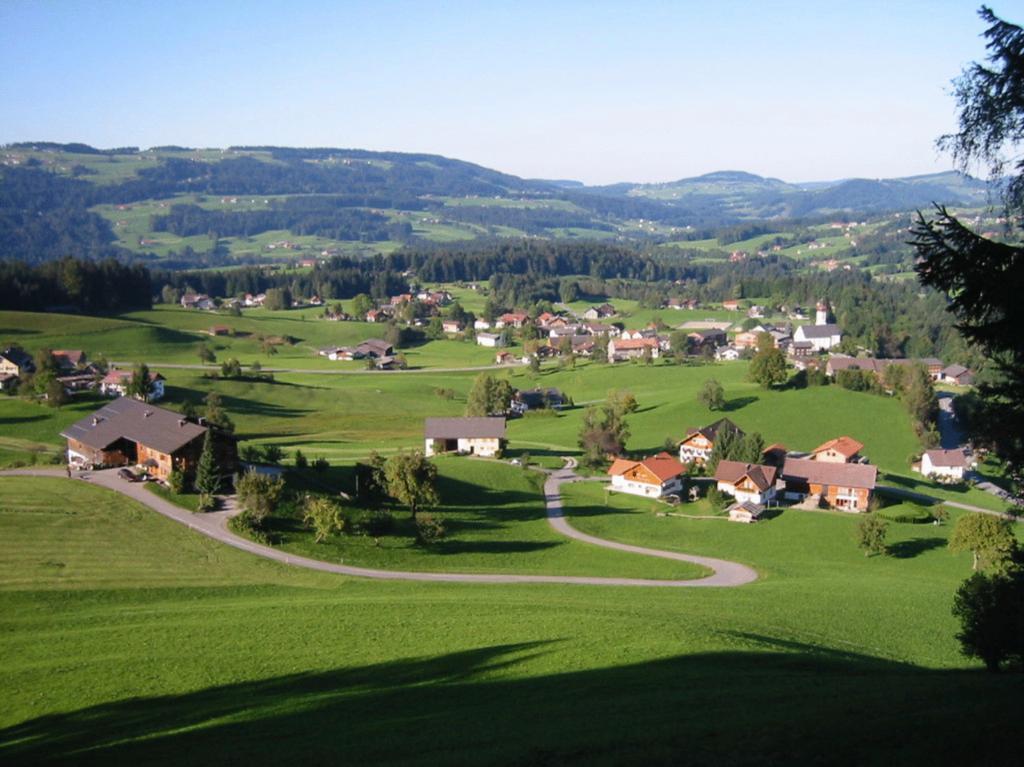 Другая Австрия