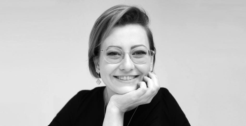 Алиса Прудникова: «Директор — моя первая позиция в трудовой книжке»