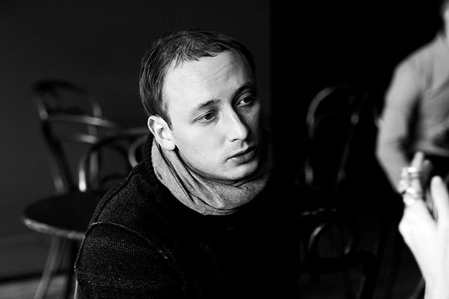 Тимофей Кулябин: «В Москве провинциальных театров гораздо больше, чем в провинции»