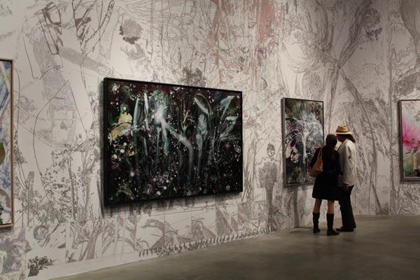 Что нужно знать о современном искусстве Кореи? Рассказывает куратор