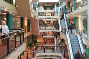 Galleria-Riga