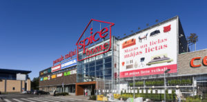 Shopping-mall-Spice