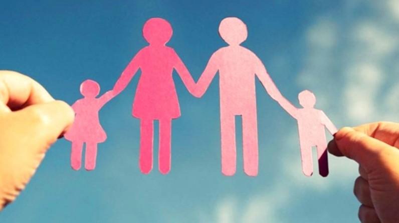ЭКО или усыновление