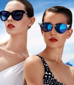Как выбрать солнцезащитные очки по типу защиты 2
