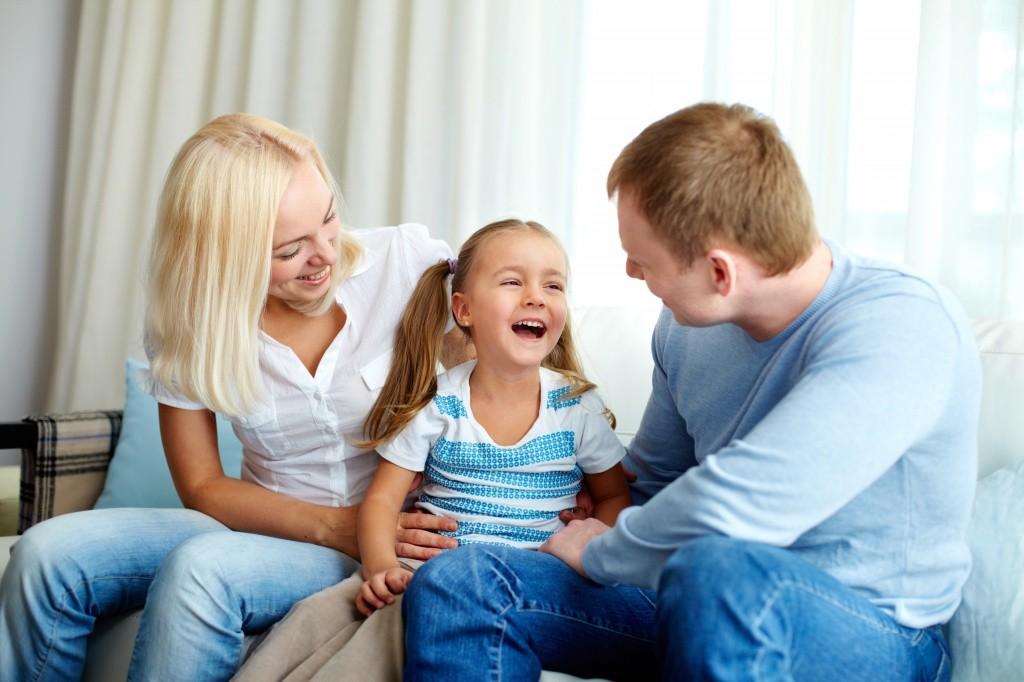 Правы ли те, кто скрывают усыновление