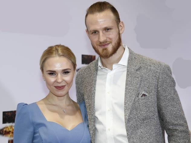 Пелагея получит развод, дом и дочь, а Телегин - проблемы со здоровьем