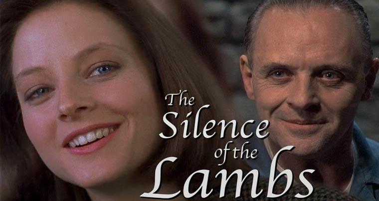 Продолжение «Молчание ягнят» выйдет в сериальном формате