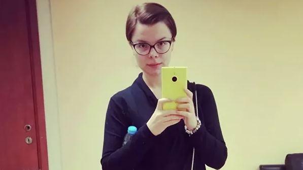 Степаненко отказывается работать с Петросяном
