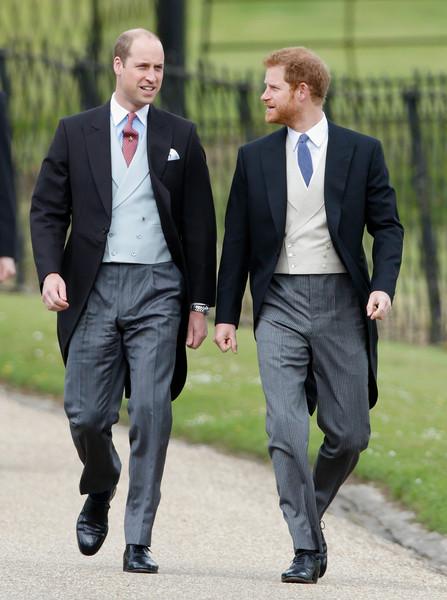 Последнее решение Гарри и Меган вызвало недоумение у Королевы Великобритании