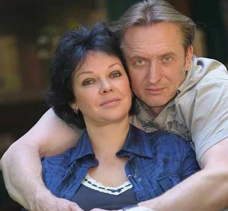 Яцко собирается жениться, а Валюшкина - развлекаться