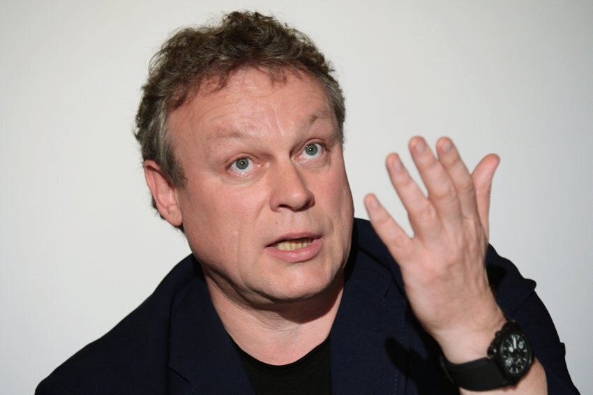 """Таролог: """"Сергей Жигунов сам роет себе яму"""""""