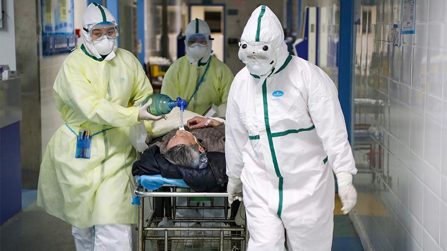 Вакцина от коронавируса - найдена: это лекарство советского производства