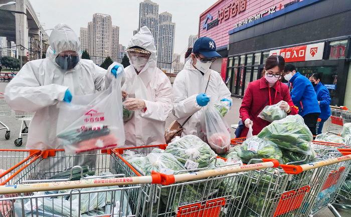 Коронавирус не сдержать: эпидемиологи бьют тревогу
