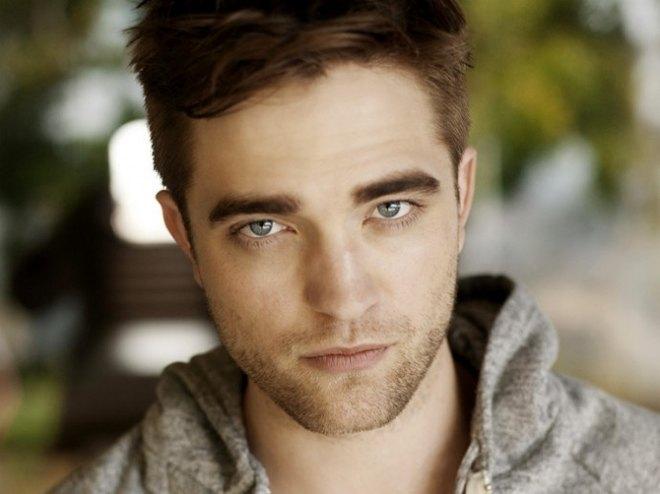 Самым красивым мужчиной в мире назван ...