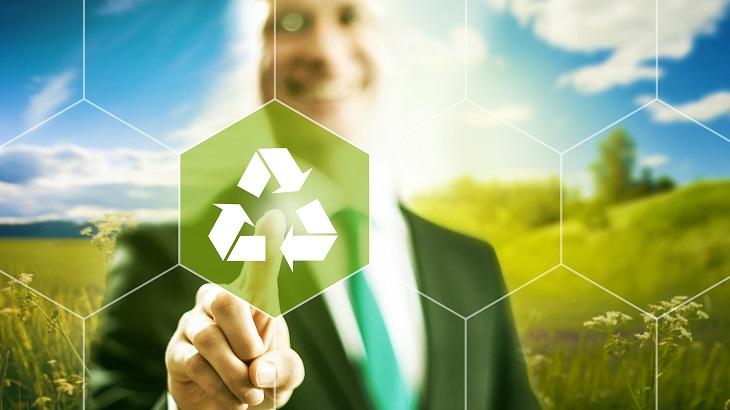 Экологическое сопровождение: особенности и преимущества услуг профессионалов