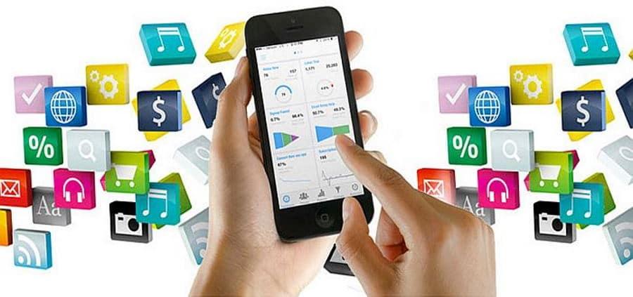 Основные этапы продвижения мобильного приложения