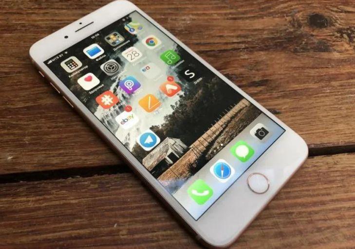 Корпорация Apple прекратила производство iPhone Xr