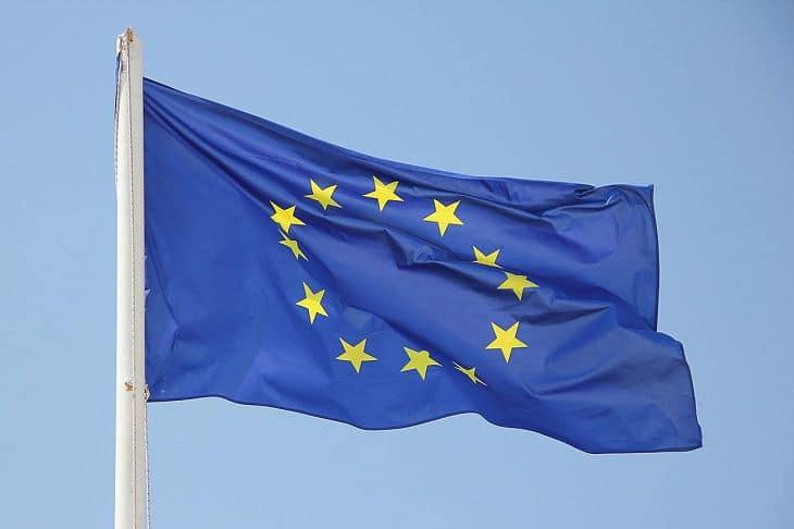 ЕС перечислит странам «Восточного партнёрства» 840 млн. евро
