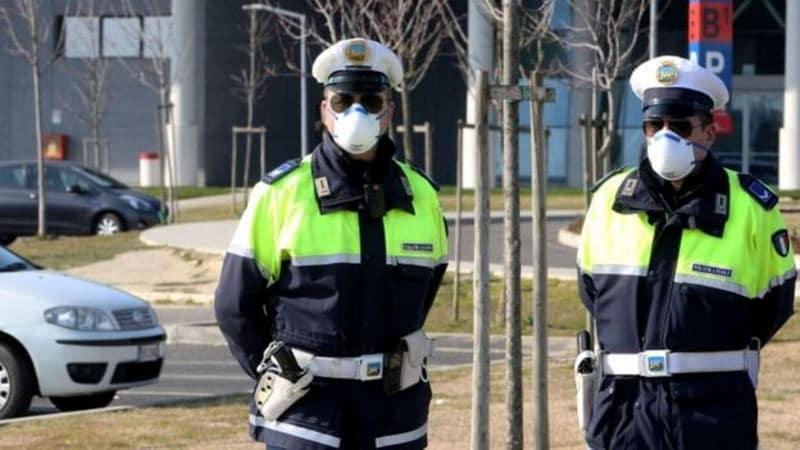 В Италии резко увеличилось количество смертей от коронавируса