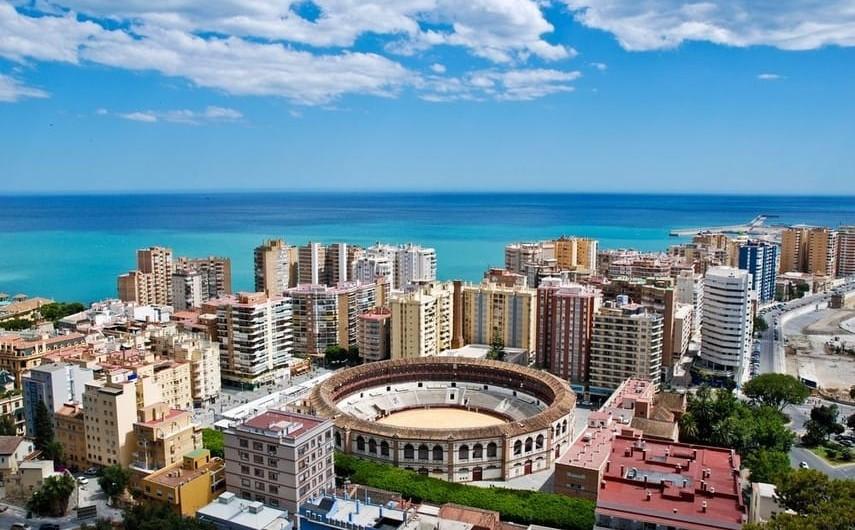 Преимущества инвестирования в недвижимость Испании