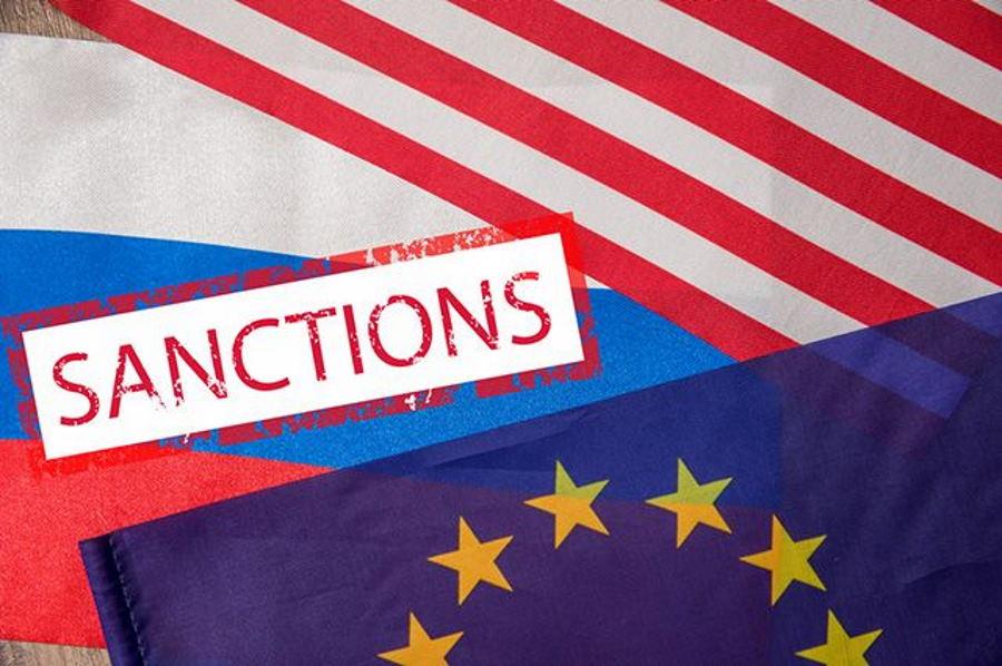 Евросоюз решил продлить санкции в отношении нескольких россиян и украинцев