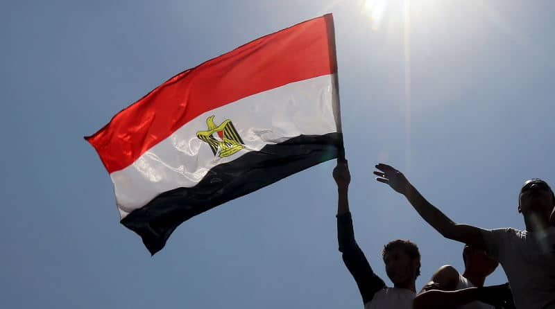 Египет готов предложить пятилетнюю визу для туристов