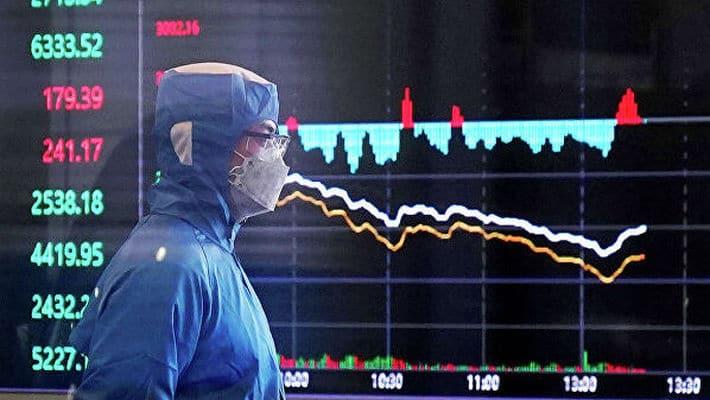 Кремль предупредит о скором экономическом кризисе