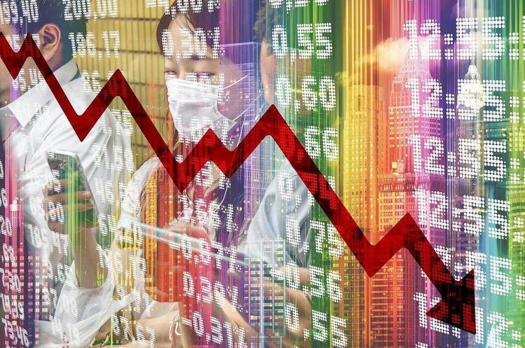Песков: все ощутят кризис в экономике из-за коронавируса