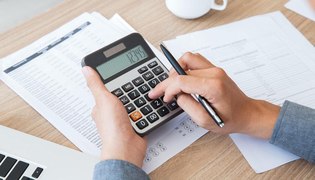 Кредит для малого бизнеса на зарплату