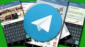 Где взять подписчиков Телеграм и не получить бан от соцсети