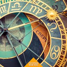 Зачем нужно знать о своём знаке Зодиака?