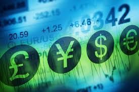 Курсы валют: какой курс выгоден государству?