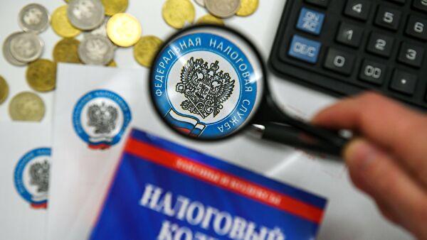 Путин поручил поднять ставку НДФЛ для богатых