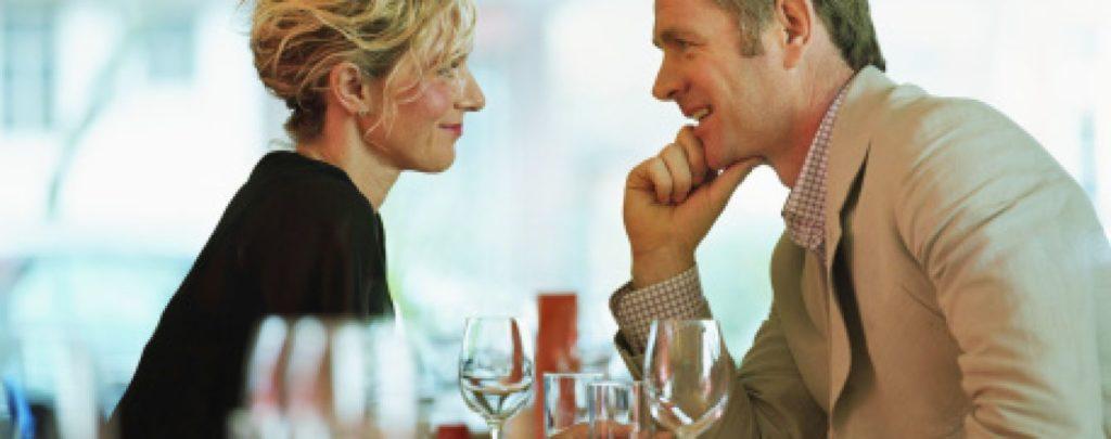 Отношения без обязательств: где и как искать