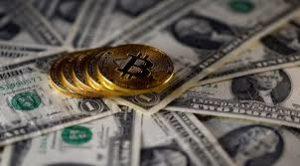 Виртуальные деньги: о преимуществах и особенностях