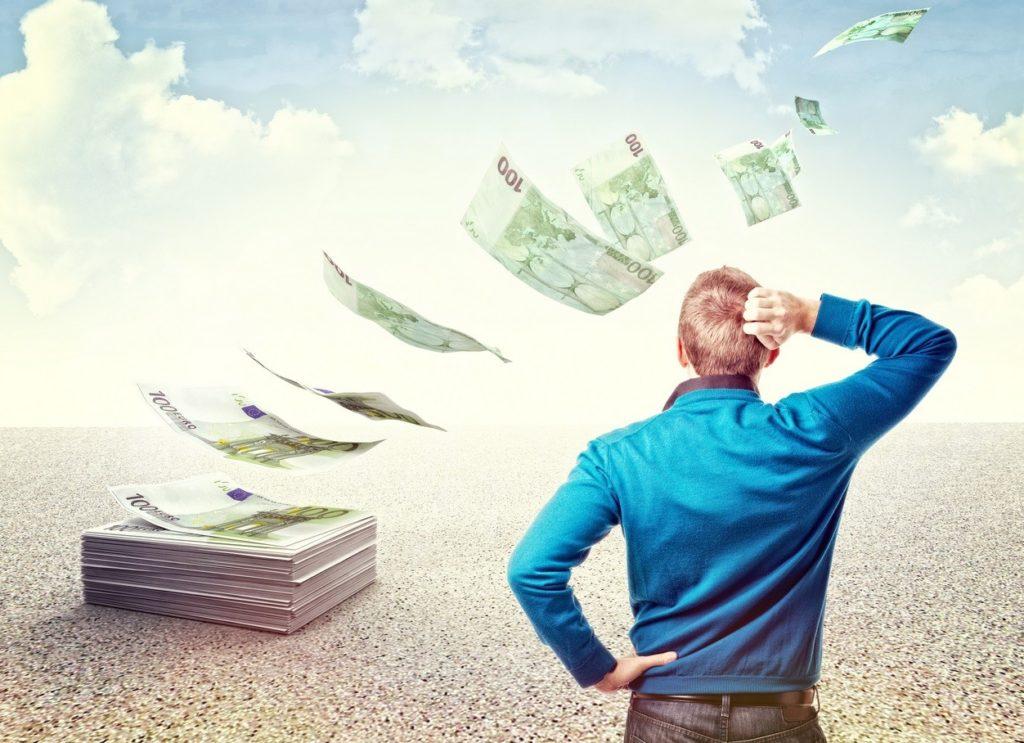 Анастасия Тарасова: Как начать тратить деньги осознанно