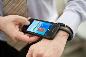 Мобильные приложения и сервисы от Agilie Team