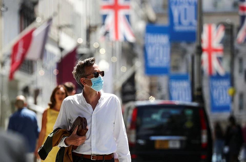 Вторая волна распространения коронавируса в Европе неизбежна