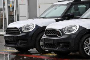 Россию ждёт очередное подорожание автомобилей