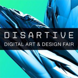 Цифровое искусство: право на существование