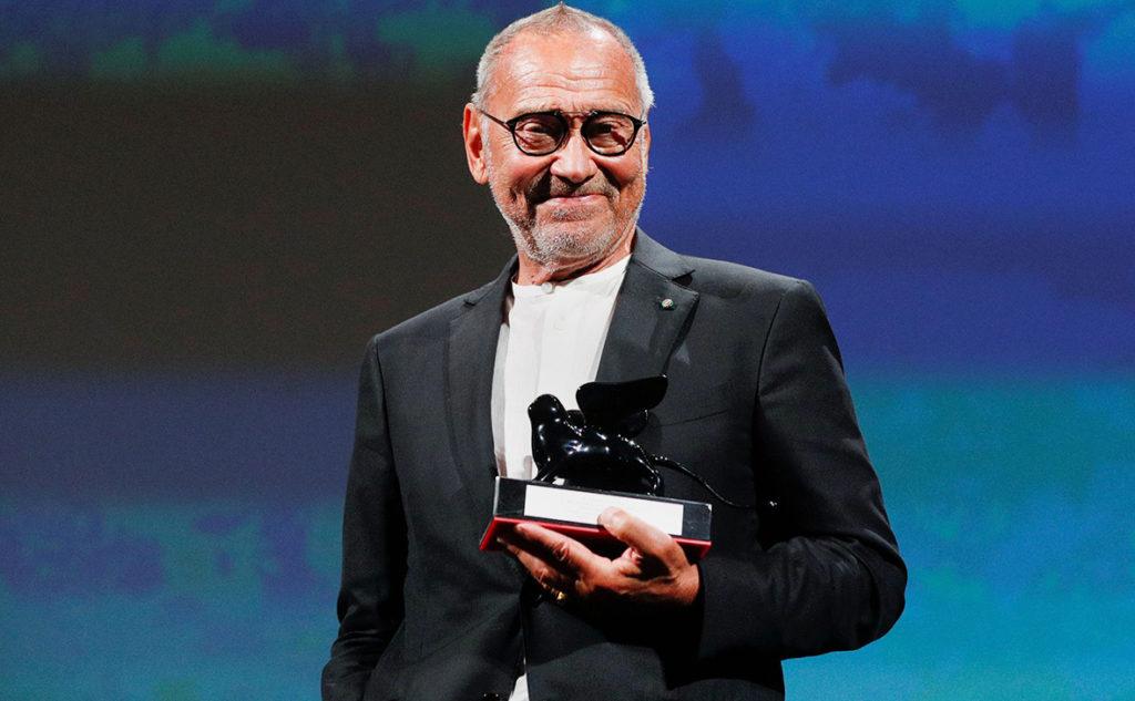 Кончаловский в Венеции получил приз жюри