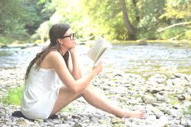 Чтение, как способ для саморазвития