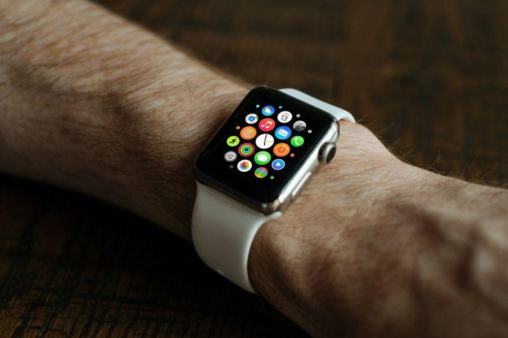 Главная фишка новых смарт-часов Apple Watch оказалась бесполезной