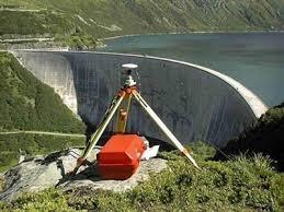 Инженерно-гидрологические изыскания в РФ